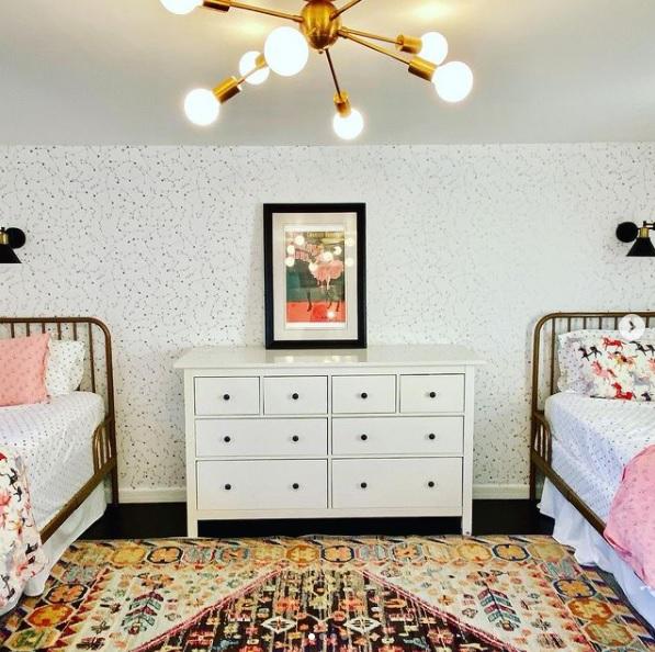 Room Reno