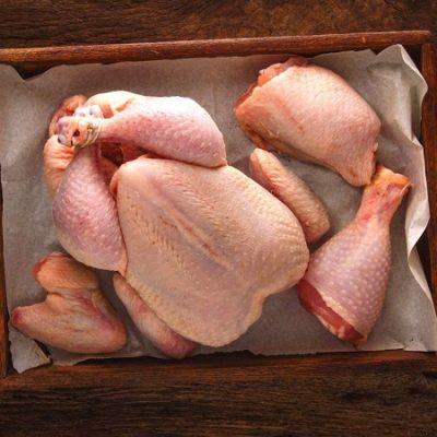 Pastured Poultry Bundle